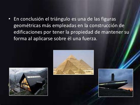 el tringulo de la 840811879x el triangulo y su relaci 243 n con la arquitectura