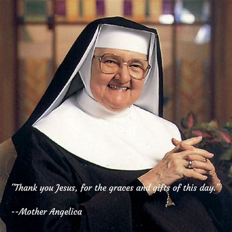 biography of mother angelica 17 best images about mother angelica on pinterest