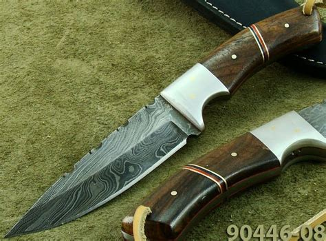 damascus steel knives for sale 17 best images about handmade knives for sale on