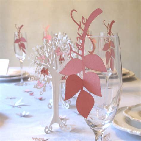 Tischdeko Hochzeit Rosa by Tischdeko Gr 252 N Rosa Alle Guten Ideen 252 Ber Die Ehe