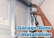 Garage Door Repair Glendale Ca 323 383 9903 Fast Service Garage Door Repair Glendale Ca