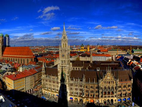 munich germany redefining the of world s best quot beautiful