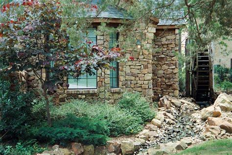 garden design landscaping dallas tx landscape design