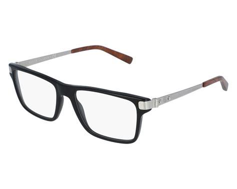 New Arrival Burberry 6162 Ralph Eyeglasses Rl 6162 5630 Black Visionet