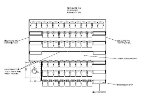 lecture room seating dimensions lecture theatre seating seminar conference stacking