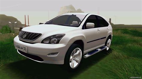 rx 350 mod 2009 lexus rx 350 автомобили транспорт моды для s