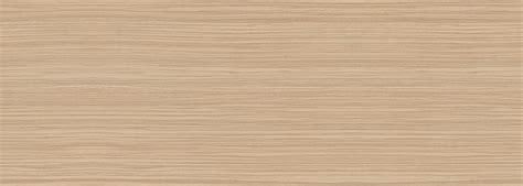 Tileable Wood Floor Texture And Tileable Fine Wood Zebrano