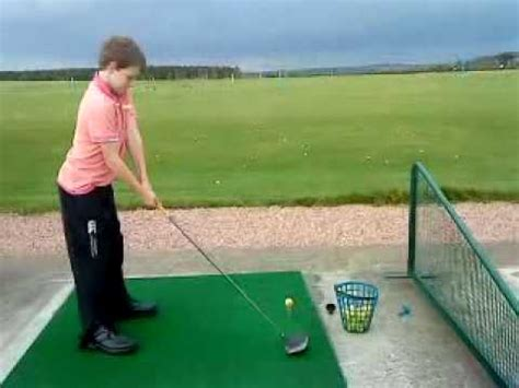 funny golf swing my golf swing funny music youtube