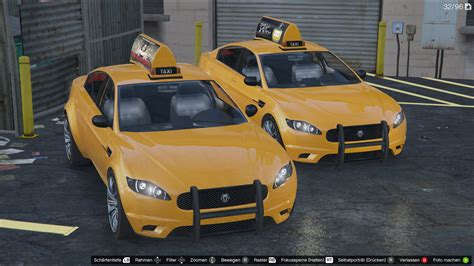 Grand Theft Auto Wiki by Taxi Gta Wiki The Grand Theft Auto Wiki Gta Iv San Ocelot