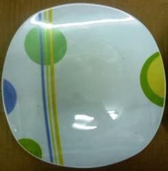 platos cuadrados de porcelana platos cuadrados de porcelana econ 243 mica shine success