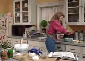 cozinha e amar 233 a mesma coisa superela