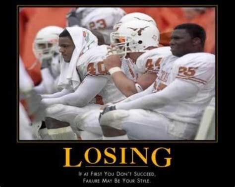 Texas Longhorn Memes - meme manziel page 7 texags