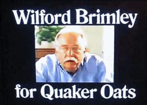 Wilford Brimley Memes - wilford brimley on tumblr