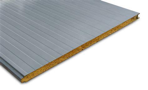 pannelli termoisolanti per pareti interne coperture civili barletta andria trani coperture