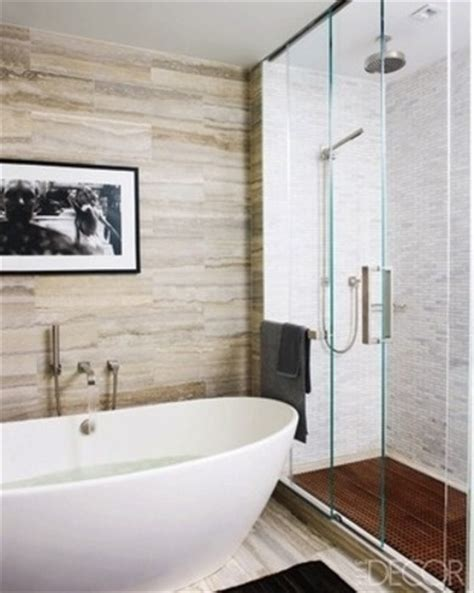 spa bathroom accessories home decor interior exterior when you think quot spa like bathroom quot what does it mean to you