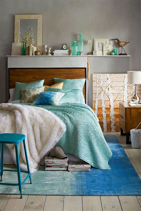 pier 1 bedroom 62 mejores im 225 genes sobre make the bedroom en pinterest