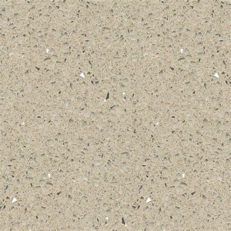 quartz countertops colors granite worktops marble worktops quartz silestone
