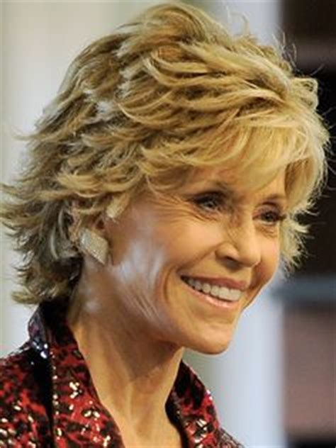 are jane fonda hairstyles wigs or her own hair 1000 images about hair styles on pinterest jane fonda