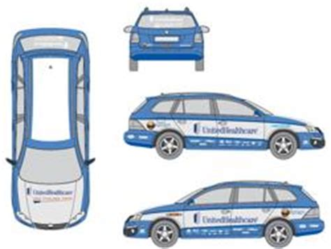 vehicle wraps templates free software free car wrap templates labelprogs