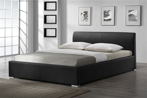 cheap queen bed luxury bedroom with leather black queen bed frame ideas abstract floral canvas