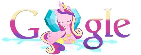 cadence layout logo princess cadence google logo install guide by