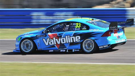 supercars fuel volvo car sales boost car news carsguide