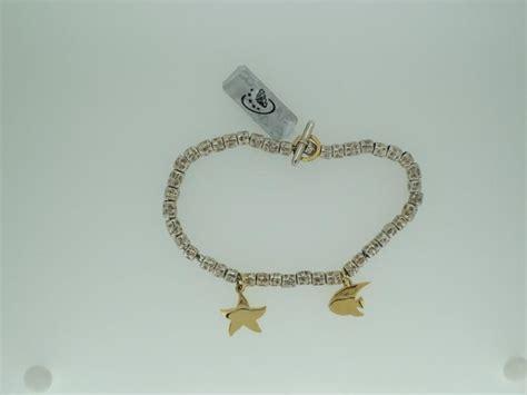 pomellato outlet outlet dodo pomellato orecchini oro swarovski bracciali