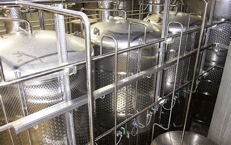 macchine per industria alimentare impianti e macchine industria alimentare granzotto