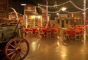 ranch wedding venues in fort worth tx river ranch stockyards fort worth tx wedding venue