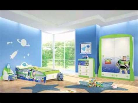 toy story bedroom decor diy toy story bedroom design decorating ideas youtube