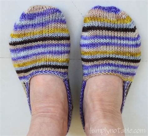 diy bed socks patterns bed socks plans free