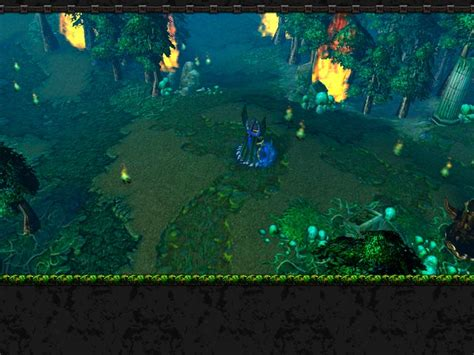 download mod game warcraft 3 warcraft iii the frozen throne pc download free full