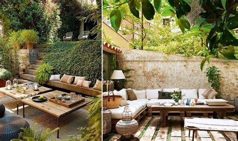 giardino urbano foto giardino urbano di valeria treste 299348