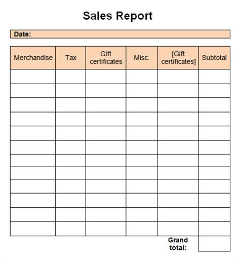 sales trip report template word top essay writing how to write business trip report