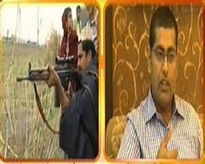 hum log 10 jan 2015 samaa tv video dailymotion hum log tragic story of son s kidnap 10th january 2015