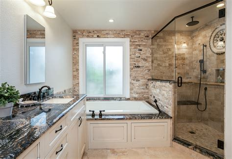 2016 bathroom trends the phi forecast