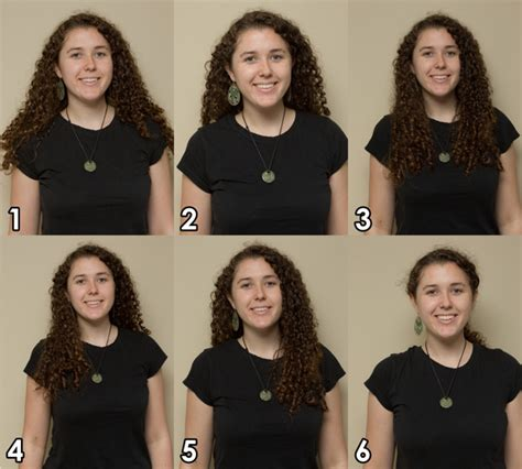 7 Tricks To Remember When Posing For Photographs by 7 Posing Techniques For Non Models