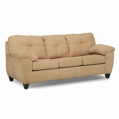 72 inch sleeper sofa 72 inch sleeper sofa attractive beautiful in
