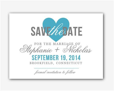 mothers day sale diy printable ms word wedding save by