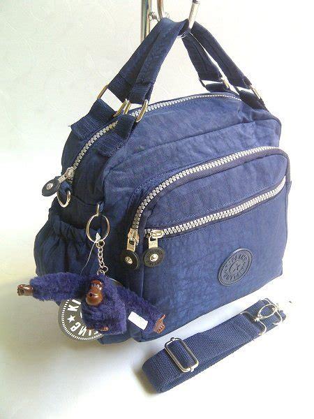 Bag Import Ready White G42 special price restock new import bag bisa tenteng dan