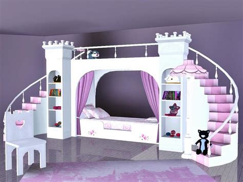 sims 3 toddler bed flovv s isabel nursery