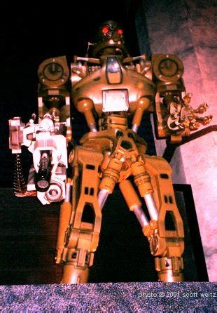www.Terminator.com T 1000000 Terminator