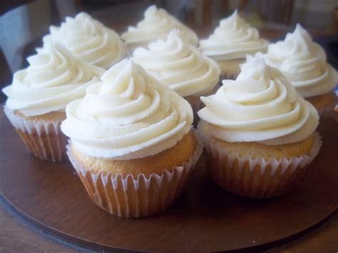 cupcake recipe vanilla cupcake recipe from scratch www pixshark