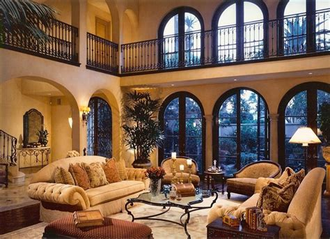 tuscan living room tuscan living room for the home pinterest