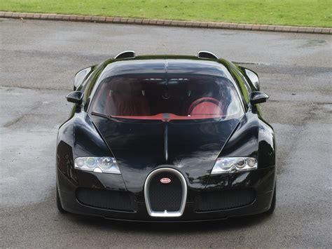bugatti jet bugatti veyron jet yarışı the bugatti veyron is the