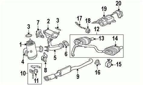 jaguar x type diesel wiring diagram k
