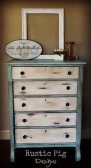 themed dresser distressed white bedroom furniture foter