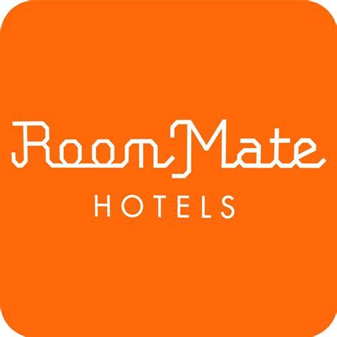 room mate hotels historias de marte hoteles room mate