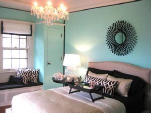 best tiffany blue bedroom ideas minimalist home design 17 best tiffany blue decor images on pinterest homes