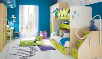 Kids Bedroom Designs by Modern Kid S Bedroom Design Ideas